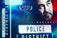 Police District : Mineurs en danger (1999)