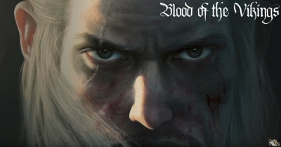 Fiche du film Blood of the Vikings (2001)