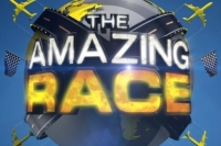 The Amazing Race : Divide and conquer (2001)