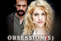 Obsession(s) (2009)