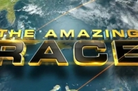 The Amazing Race Australia : épisode 2.7 (2012)