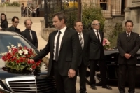 The Transporter : Trojan Horsepower, saison 2 (2012)