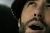 Charlie Winston : Kick The Bucket (2009)